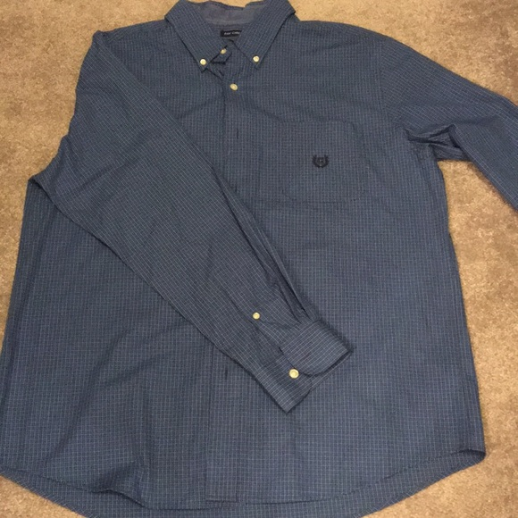 Chaps Other - Button Down Shirt
